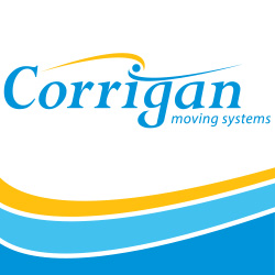 17729-Corrigan-Youtube-Sq-logo_250x250