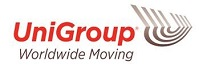 UniGroup Worldwide