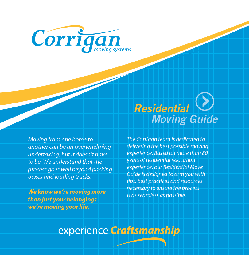 corrigan-residential-moving-guide