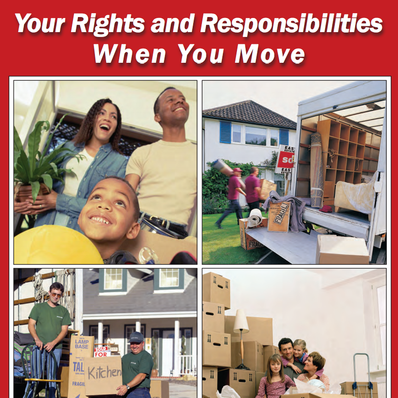 rights-responsibilities